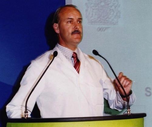4-John-Cleese–Professor-at-Large-Cornell-University-New-York