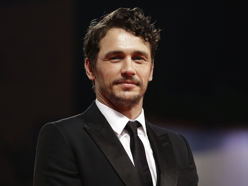 8-James-Franco–Graduate-Film-Professor-New-York-University