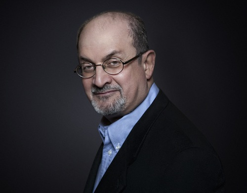10-Salman-Rushdie–Distinguished-Writer-in-Residence-Emory-University-Atlanta