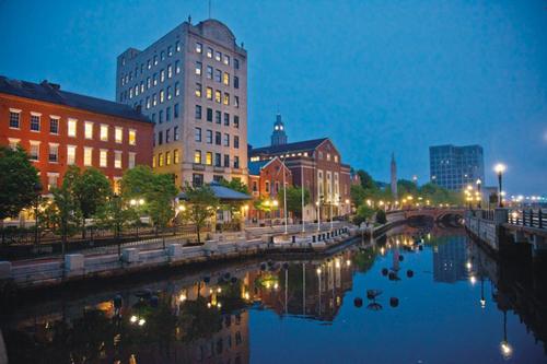 Rhode Island School Of Design Accreditation