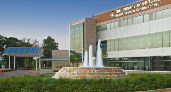 university-of-texas-health-science-center