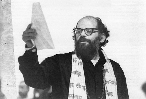 1-Allen-Ginsberg–Masters-Teacher-in-Poetry-Brooklyn-College-City-University-of-New-York