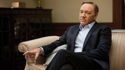 3-Kevin-Spacey–Theater-Professor-Oxford-University-United-Kingdom